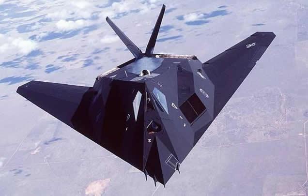 F 16 (戦闘機)の画像 p1_22