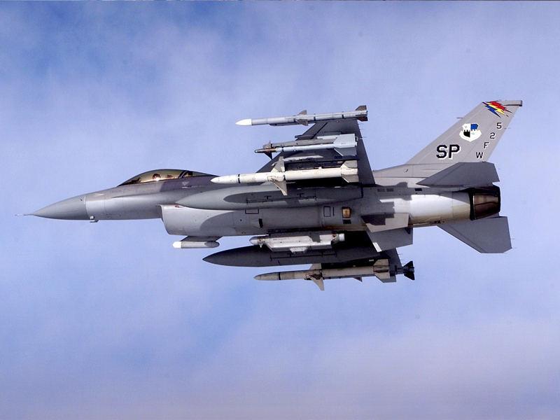 F 16 (戦闘機)の画像 p1_28
